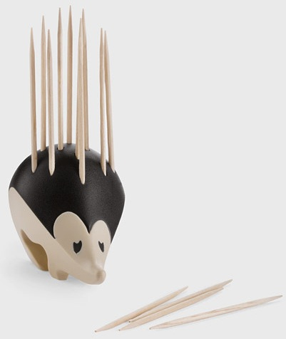 99538_A2_Kipik_Toothpick_Holder