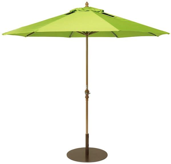 Usb-charging-solar-market-umbrella-3