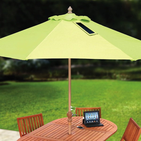 Usb-charging-solar-market-umbrella-xl