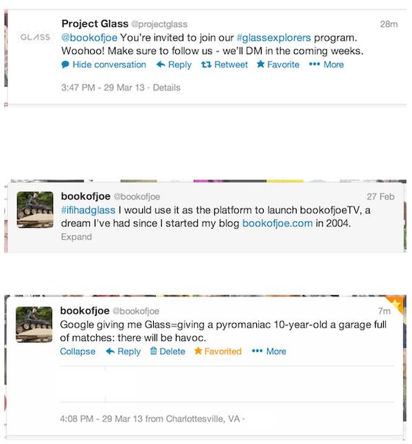 Screen Shot 2013-04-09 at 11.17.25 AM
