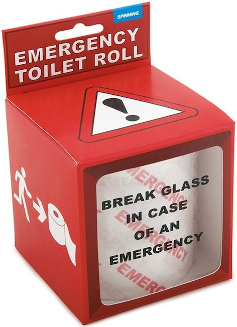 Emergency-Loo-Roll-2-High-Res-RGB-1800x1800px1