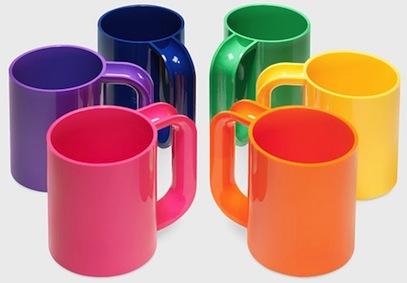 99439_A2_Vignelli_Rainbow_Mugs_S6