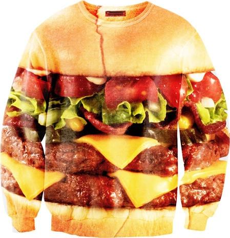 88-hamburger_grande