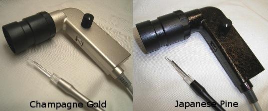 Ear-scope-13000-coden