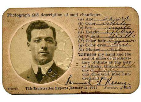 1910opback