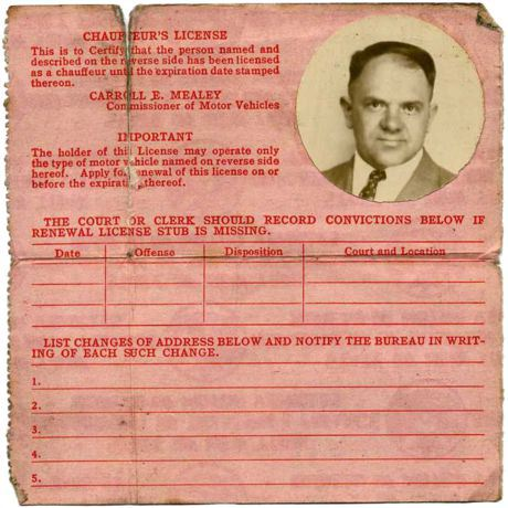 1940-43opback