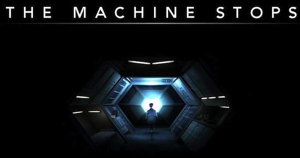Machinestopz_01