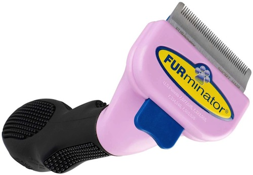 Furminator-small-cat-short-hair-1345686448