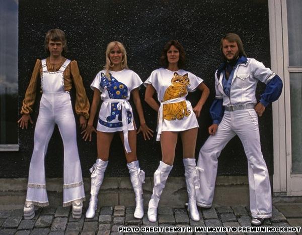 11-gruppbild.bengt-h.-malmqvist-c-premium-rockshotgall