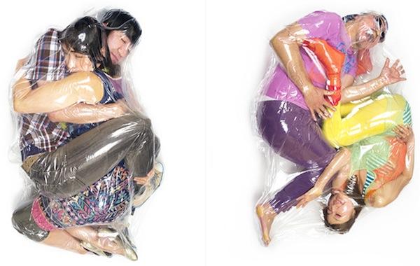 Flesh love duo 11 iIHIH