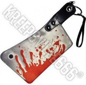 Bloody-cleaver-clutch-purse-3-590x290 copy 2