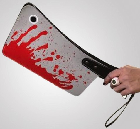 Bloody-cleaver-clutch-purse-1-590x442