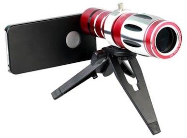 Allpuer_iphone_5_20x_telescope_lens_4-1