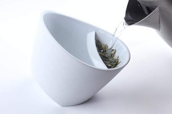 Leibal_teacup_8_grande