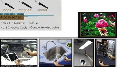 Allputer_ipad_iphone_wireless_borescope_3