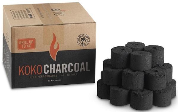 Afire-koko-all-natural-coconut-charcoal-2