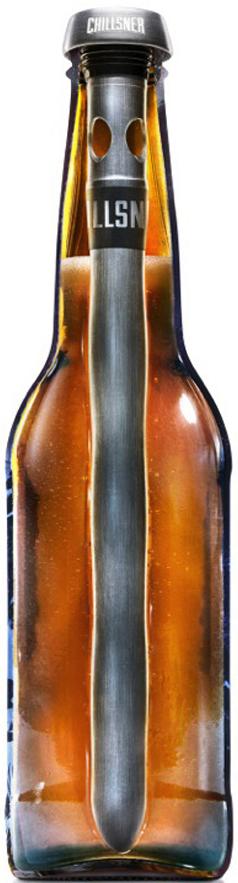 0019790_chillsner-beer-drink-chiller-2-pack