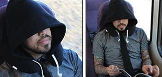 Travel-hoodiepillow-hooded-travel-pillow-3