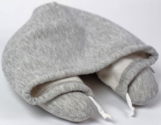 Travel-hoodiepillow-hooded-travel-pillow-2