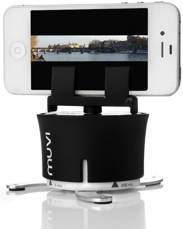 Veho-muvi-x-lapse-360-degree-time-lapse-videos-panoramic-photos-1