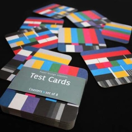 Test-Cards-Coasters