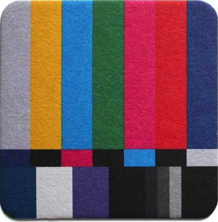 TV-Test-Card-Coasters