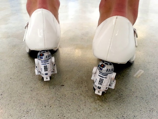 R2D2-heels_1