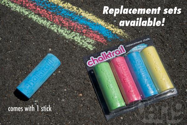 Chalktrail-replacement-chalk-set