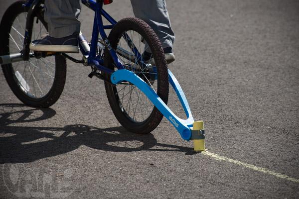Chalktrail-bike-toy