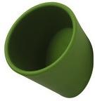 Cuppo_green_cut_grande