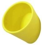 Cuppo_yellow_cut_grande