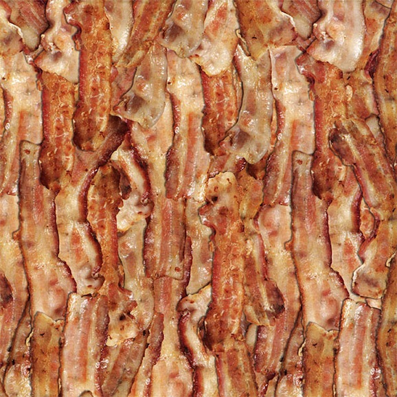 Bacon-wrapping-paper-2
