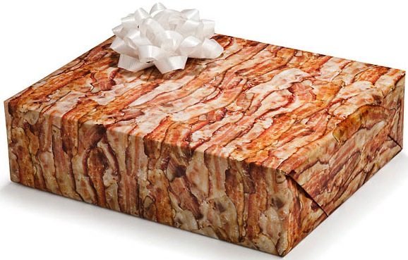 Bacon-wrapping-paper-1