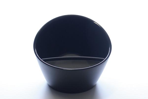 Leibal_teacup_5_grande