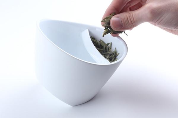 Leibal_teacup_7_grande