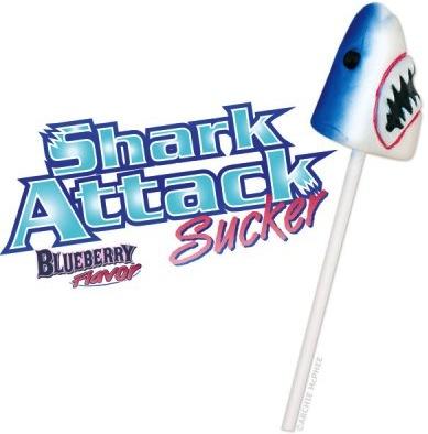 Shark_attack_sucker