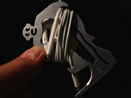 Pocketmonkey_headphonewrap_crop