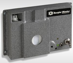 Burgblast-frontleft1