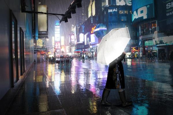 23353_reflectiveumbrella-newyorkscene
