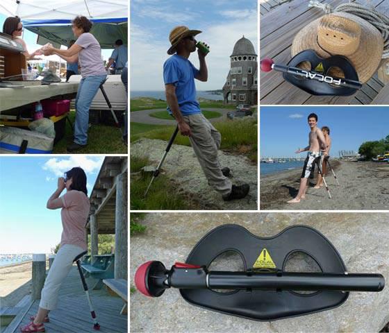 Mogo-portable-human-kickstand-2