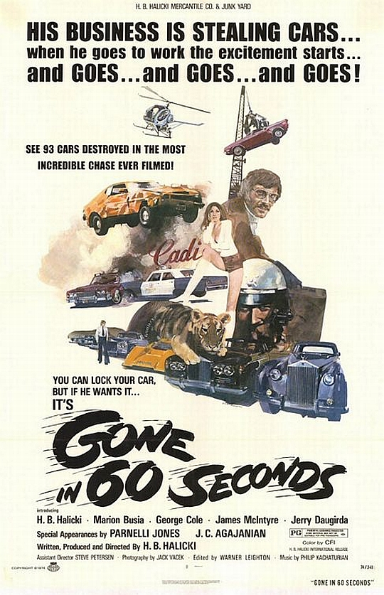 Gone_in_sixty_seconds_1974_movie_poster-1