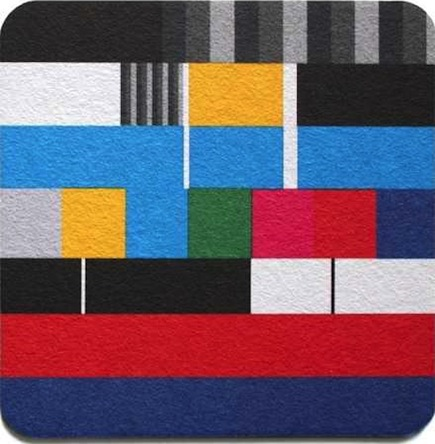 TV-Test-Card-Coasters2