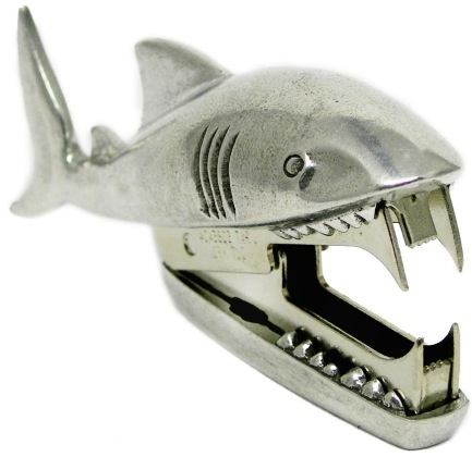 Shark--bite-staple-lg