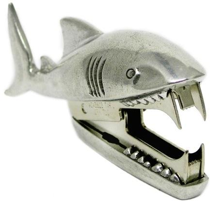 Shark--bite-staple-lg