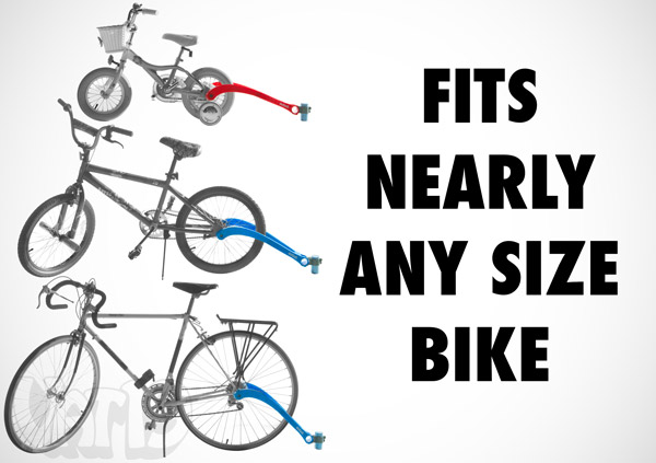 Chalktrail-fits-any-bike