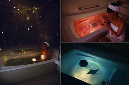 Homestar-spa-planetarium-3