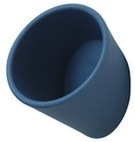 Cuppo_blue_cut_grande