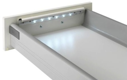 Dioder-battery-operated-lamp-for-drawers__81645_PE206500_S4