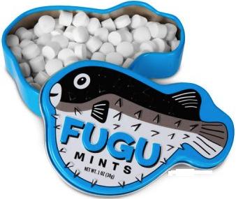 Fugu_mints