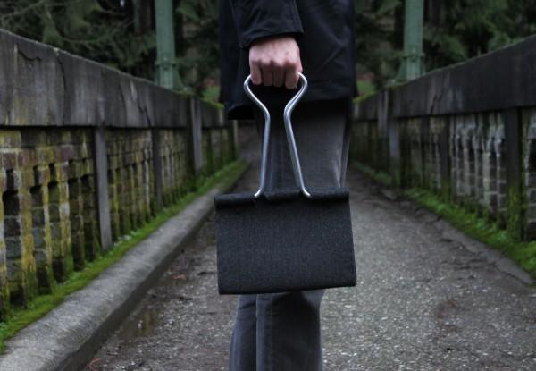 Clip-bag-on-the-bridge-smaller-600x415